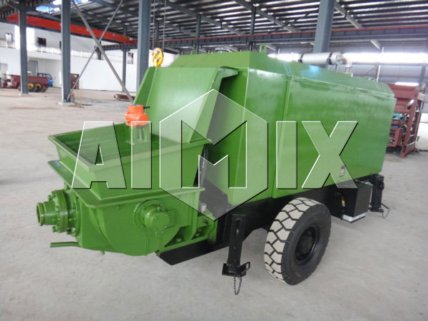 Mortar-cement-pump-for-sale