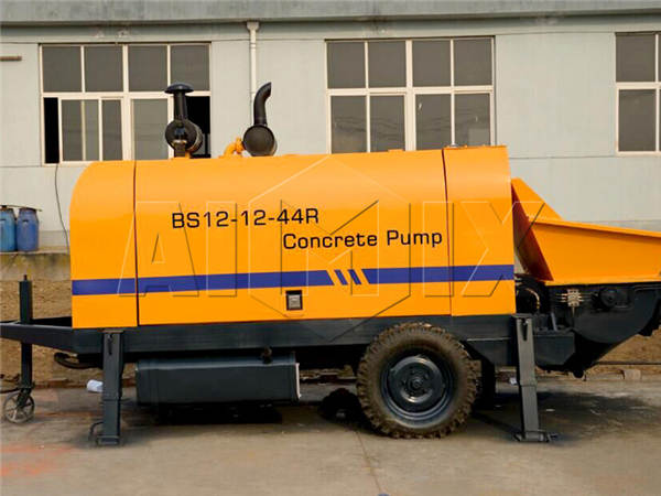 mini-concrete-pump-for-sale