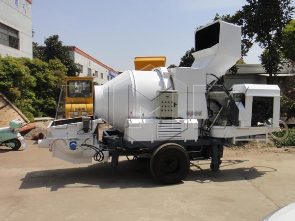 mini-concret-mixer-pump