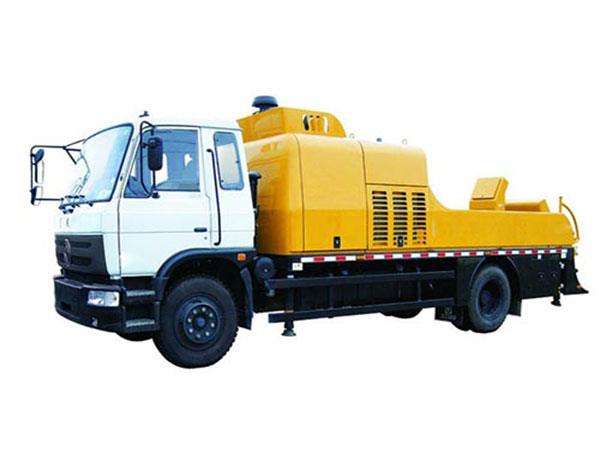truck-mounted-concrete-pump